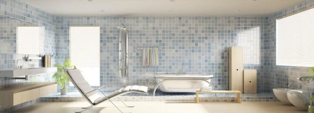 Grouting Coomera