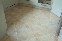 Grout Pro Australia - After