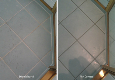 Groutpro Tile Amp Grout Cleaning Brisbane Bayside Kitchen