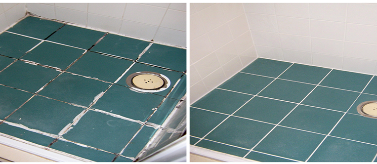 Tile And Grout Cleaning Specialists Australia Groutpro