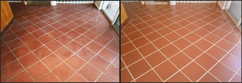 Terracotta-Cleaning-&-Sealing