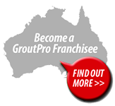 Become a franchisee