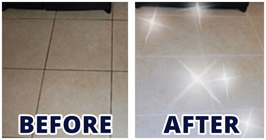 Groutpro Australia Groutpro Tile And Grout Cleaning Specialists
