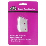 ARDEX Grout Saw Blade