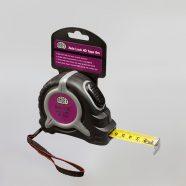 ARDEX Tape Measure 8m