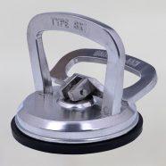 ARDEX Tile Suction Cup
