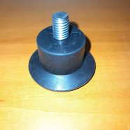 Anti-Vibration Foot spare parts – Kerrick CM1012 Water Blaster