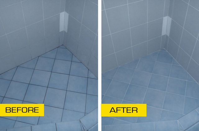 grout pro newsletter 24