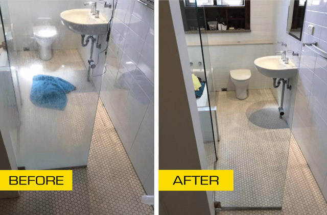 grout pro newsletter 25