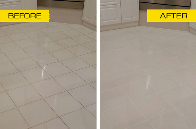 grout pro before and after 27