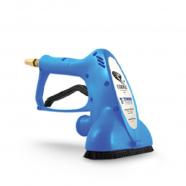 Cobra – High Pressure Detail Cleaning Tool