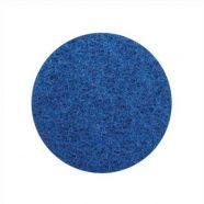 350mm Blue Floor Pad