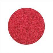 350mm Red Floor Pad