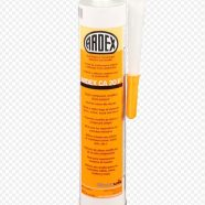ARDEX CA 20 P – Multipurpose Adhesive and Sealant