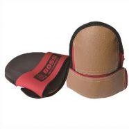 DTA Professional Knee Pads