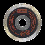 Arbortech Trade Grinder Diamond Disc Replacement