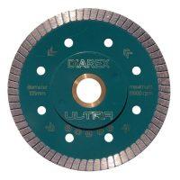 GroutPro Professional Spare Parts