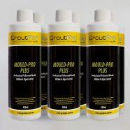 Mould-Pro Plus 500ml (6 pack)