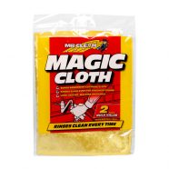 MR CLEEN Magic Cloth 2 pack
