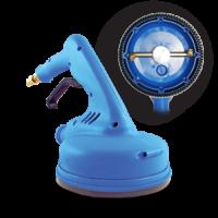 GroutPro Professional Tools & Equipment