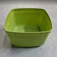 Mixing Tub 2 litre – 6 pack