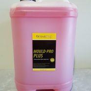 Mould-Pro Plus 25 Litre