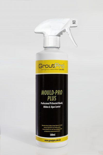 groutpro tile cleaner