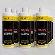Pro-Kleen 500ml (12 pack)