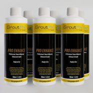Pro Enhance 500ml (6 pack)