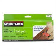 Shur-Line Deck Pad Refills 230mm