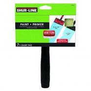 Shur-Line 23cm Paint Pad