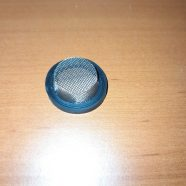 Inlet Filter Screen spare parts – Kerrick CM1012 Water Blaster