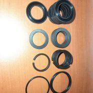 Water Seals Kit spare parts – Kerrick CM1012 Water Blaster