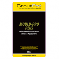 GroutPro Professional Products
