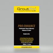 Pro Enhance – 20 Litre