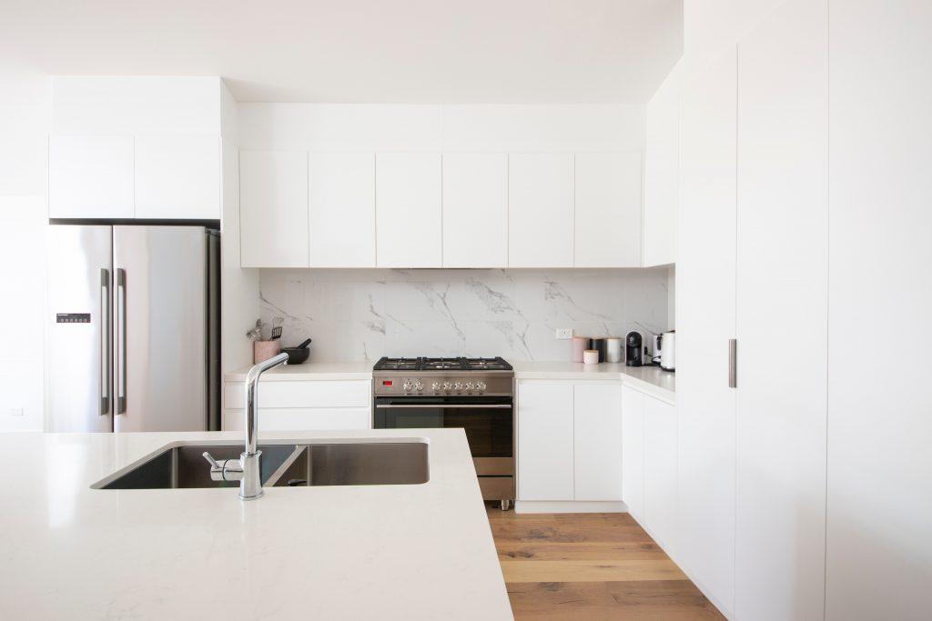 tile cleaner sydney clean kitchen