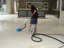 grout cleaning Perth