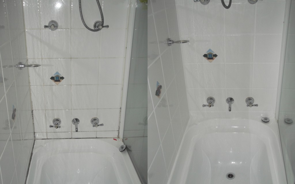 Grout and Tile Cleaning Newcastle