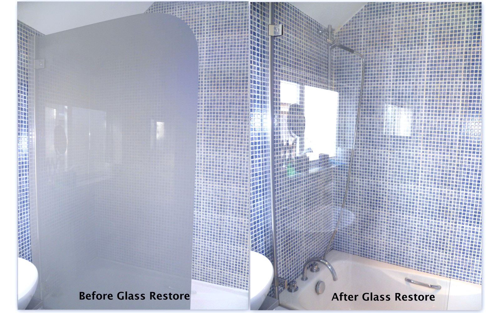 Glass Restoration Before and After.jpg