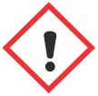 Health-Hazard