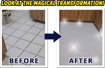 Grout Cleaning And Tile Cleaning Specialists Groutpro